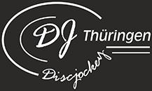 DJ Discjockey Thüringen
