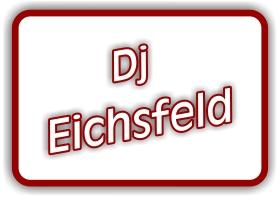 Dj Eichsfeld Freundlicher Event Dj Fur Das Eichsfeld