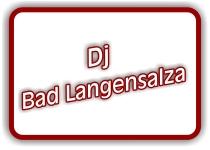 dj bad langensalza