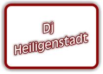 dj heiligenstadt
