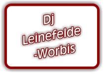 dj leinefeld-worbis