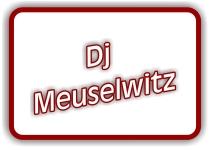 dj meuselwitz