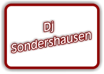 dj sondershausen