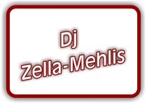 dj zella-mehlis