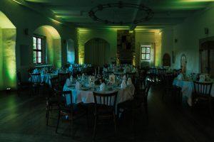 ambiente light dj bad klosterlausnitz