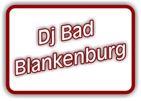 dj bad blankenburg