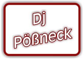 dj pößneck